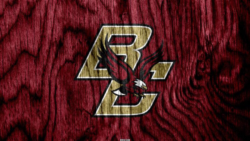 Boston College acc