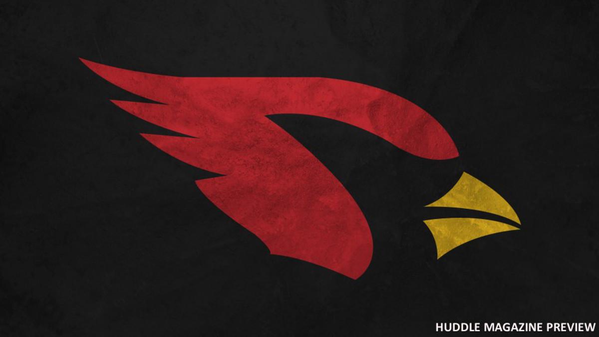 NFL Preview 2020: Arizona Cardinals