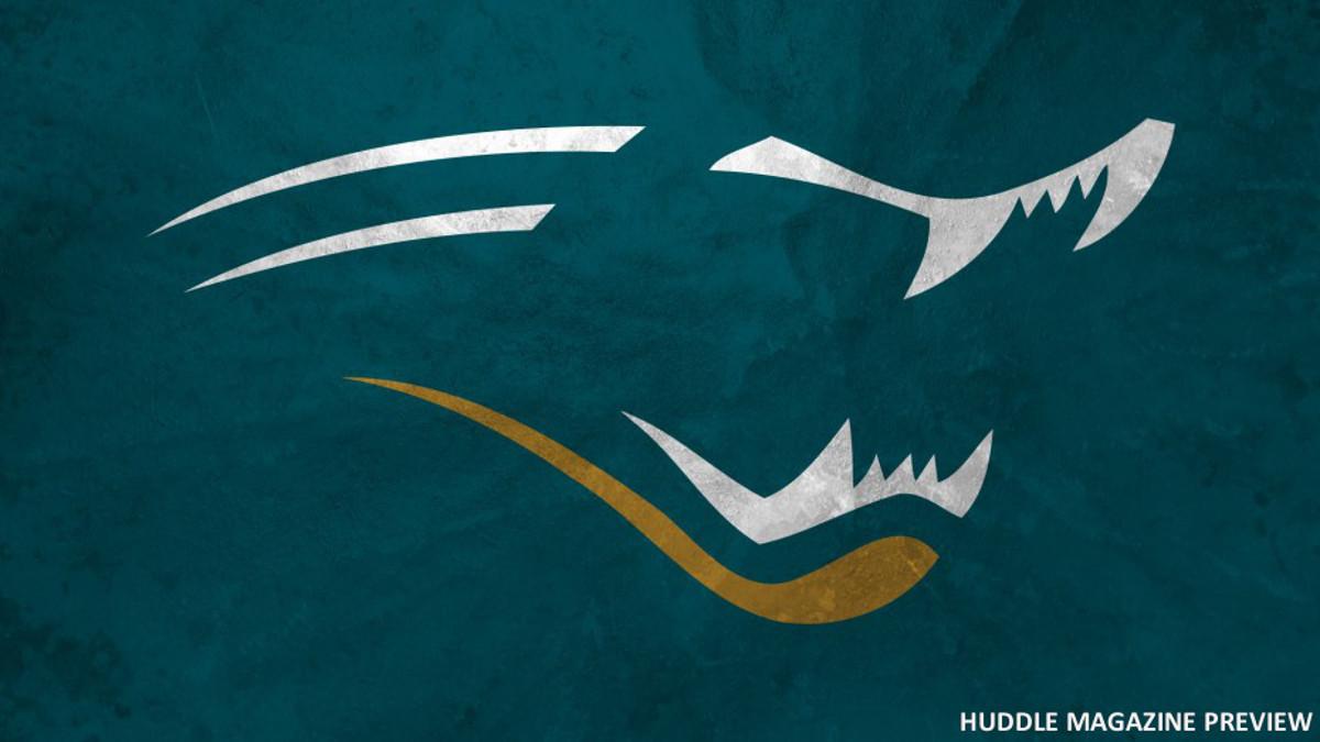 NFL Preview 2020: Jacksonville Jaguars