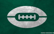 NFL Preview 2018: New York Jets