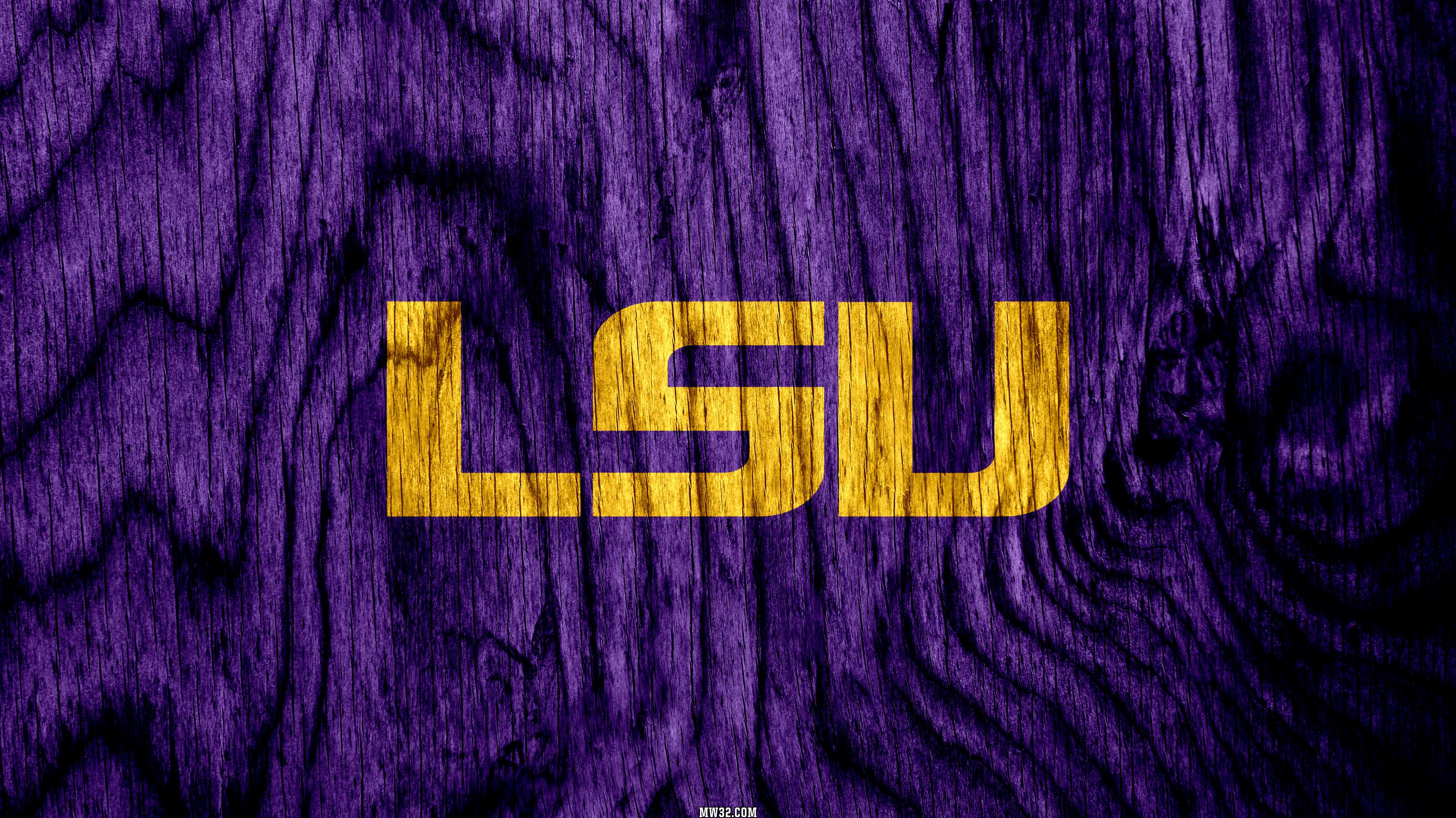 Preview NCAA 2016: Louisiana State Tigers
