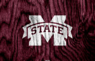 Preview NCAA 2016: Mississippi State Bulldogs