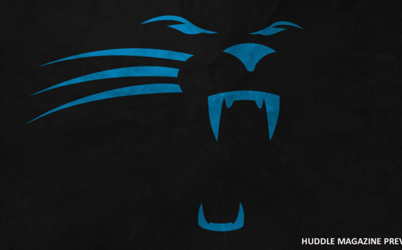 NFL Preview 2020: Carolina Panthers