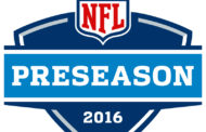 [NFL] Risultati, note e video di week 4 di preseason