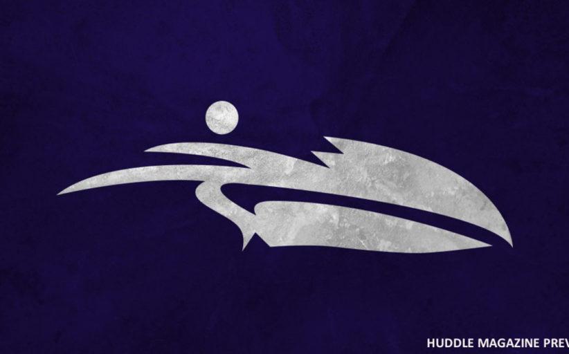 NFL Preview 2019: Baltimore Ravens