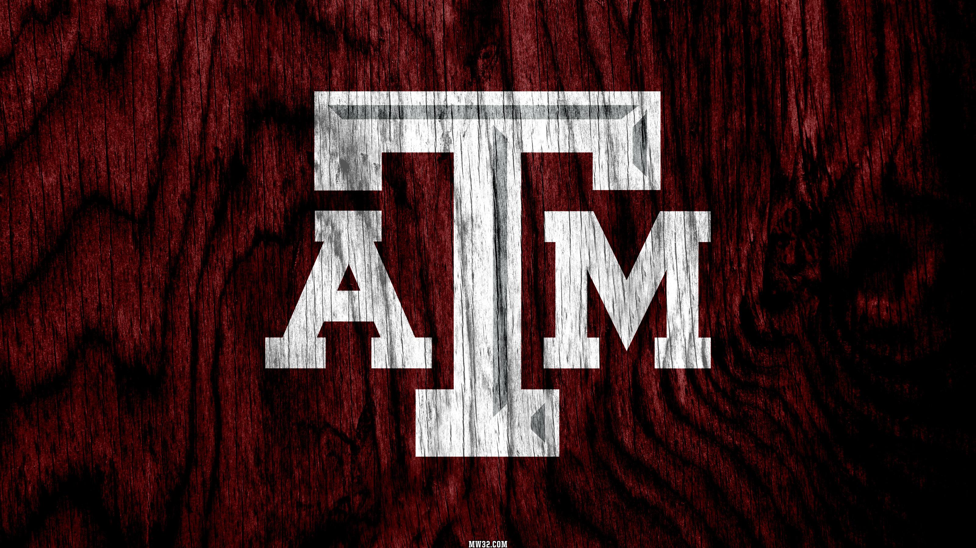 Preview NCAA 2016: Texas A&M Aggies