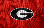 Preview NCAA 2016: Georgia Bulldogs