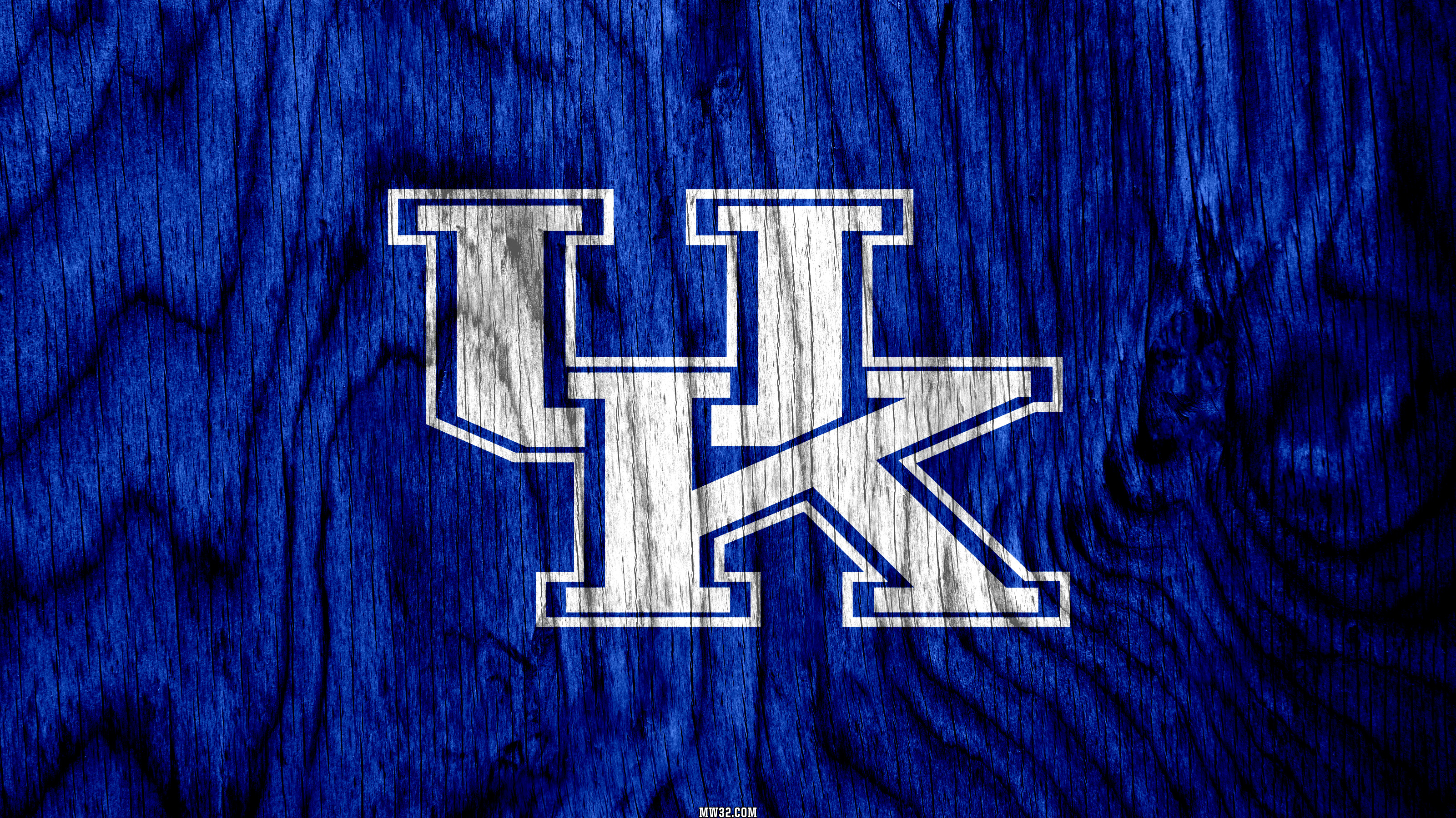 Preview NCAA 2016: Kentucky Wildcats