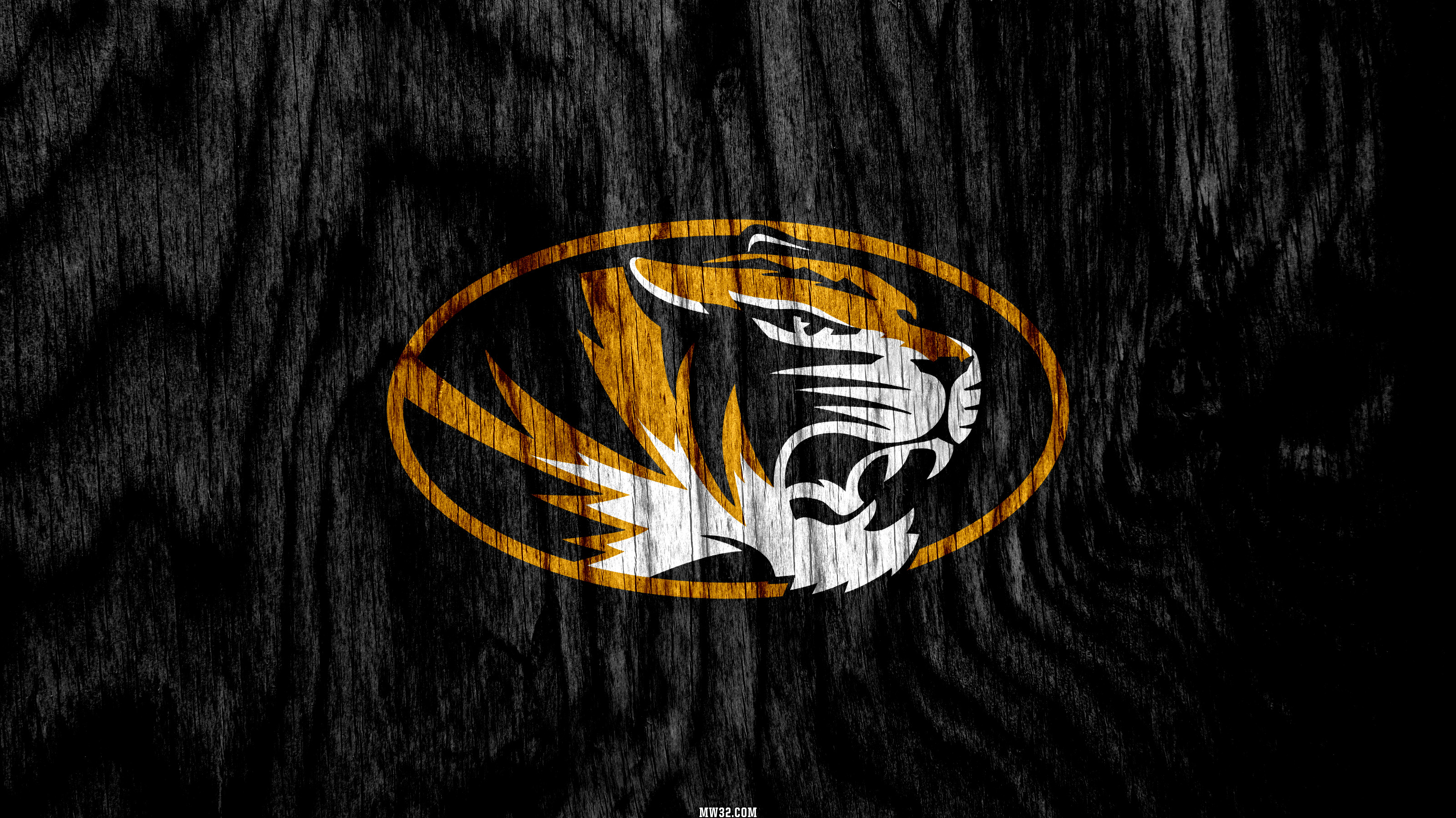 Preview NCAA 2016: Missouri Tigers