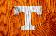 Preview NCAA 2016: Tennessee Volunteers