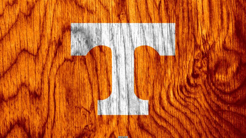 University_of_Tennessee