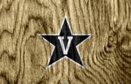 Preview NCAA 2016: Vanderbilt Commodores