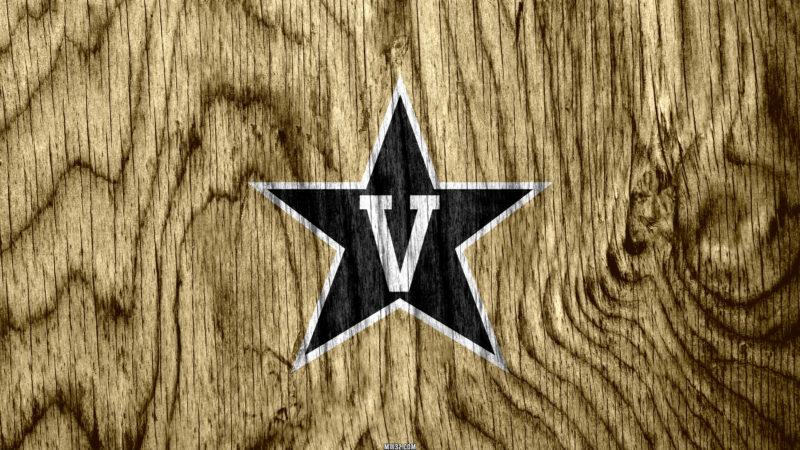 Vanderbilt Media Guide 2016