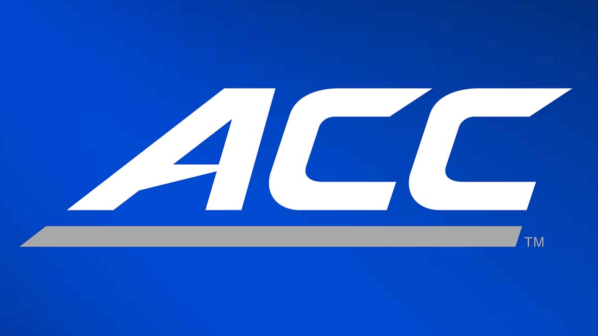 Preview NCAA 2016: ACC - parte terza