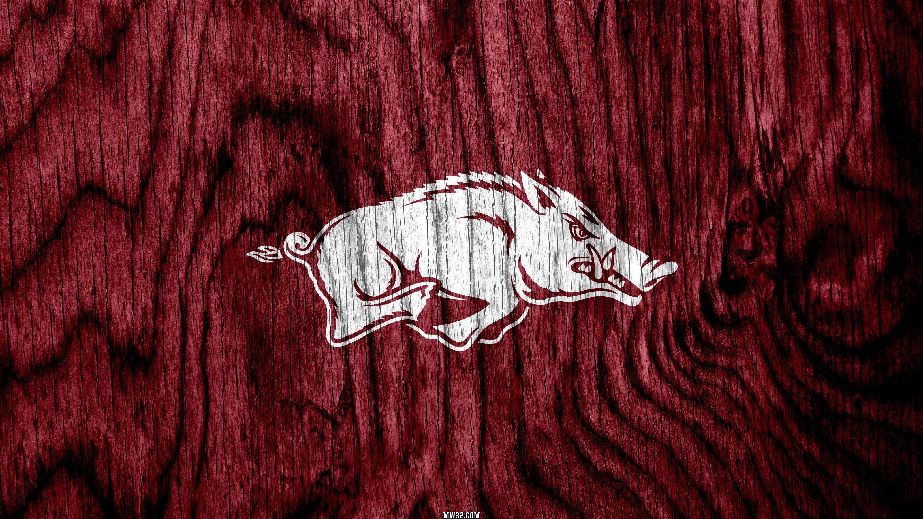 Preview NCAA 2016: Arkansas Razorbacks