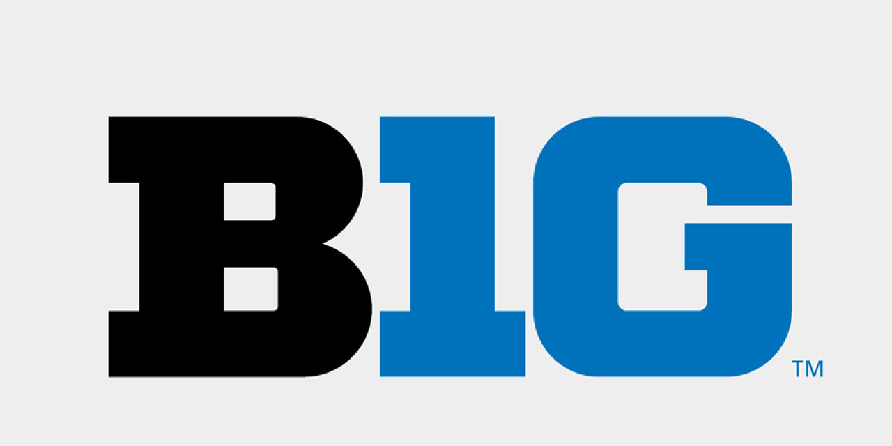 Preview NCAA 2016: BIG TEN - terza parte
