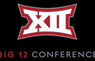NCAA Preview 2019: BIG 12