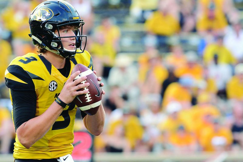 drew lock missouri