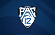 Preview NCAA 2016: PAC-12 - prima parte