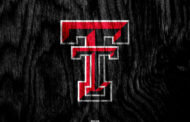Preview NCAA 2016: Texas Tech Red Riders