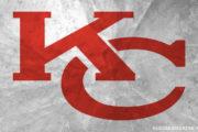 NFL Preview 2021: Kansas City Chiefs