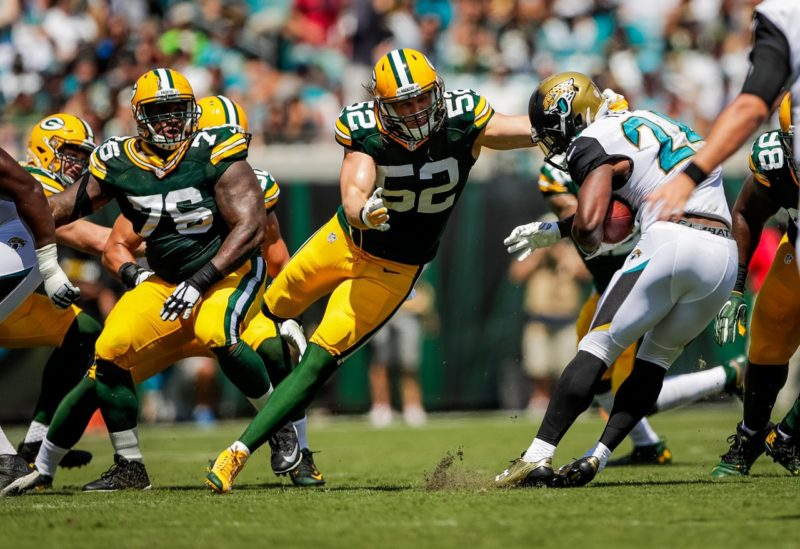 clay-matthews-packers-defense