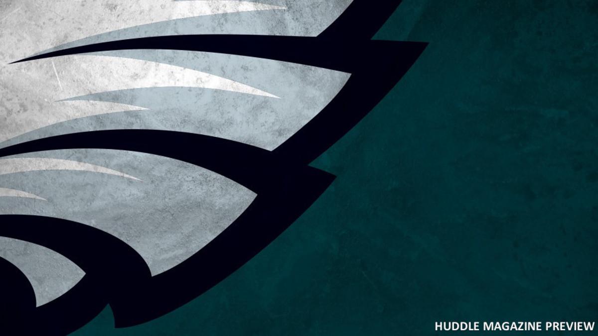 NFL Preview 2018: Philadelphia Eagles