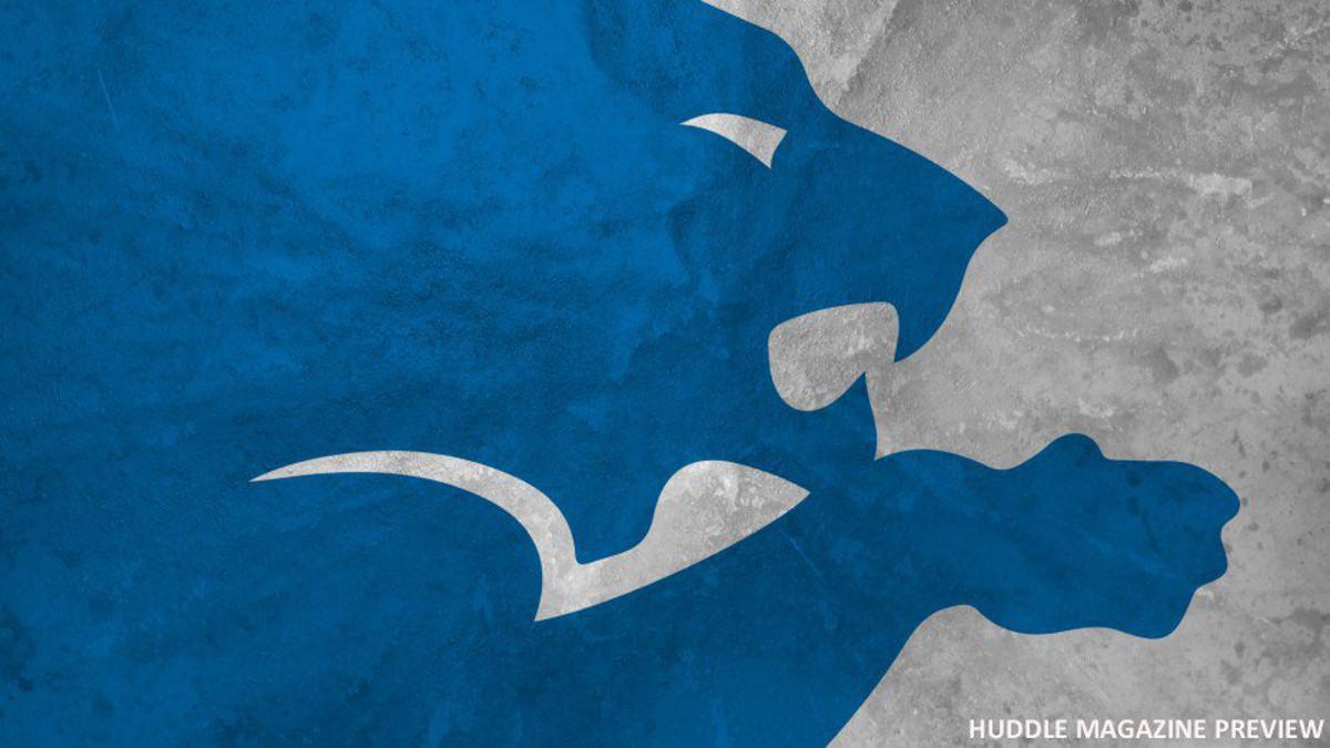 NFL Preview 2020: Detroit Lions
