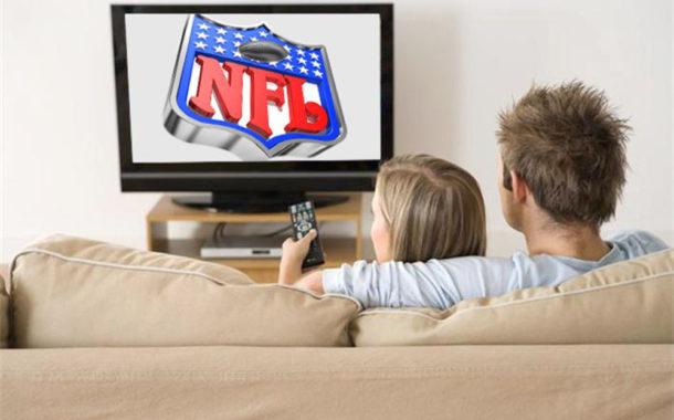 Come vedere NFL e NCAA, 2020 edition