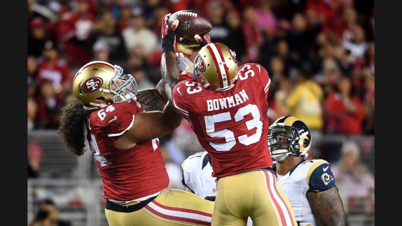 bowman-49ers