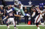 [NFL] Week 3: tutta la giornata in un solo articolo