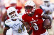 La Strada verso il Draft: Lamar Jackson