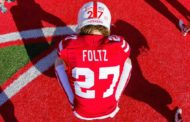 Nebraska ricorda Sam Foltz