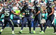[NFL] Week 1: Quanta fatica i Seahawks (Miami Dolphins vs Seattle Seahawks 10-12)