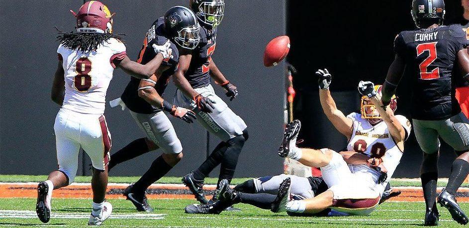 touchdown-central-michigan