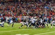 [NFL] Week 7: Falchi fulminati nel finale (San Diego Chargers vs Atlanta Falcons 33-30)