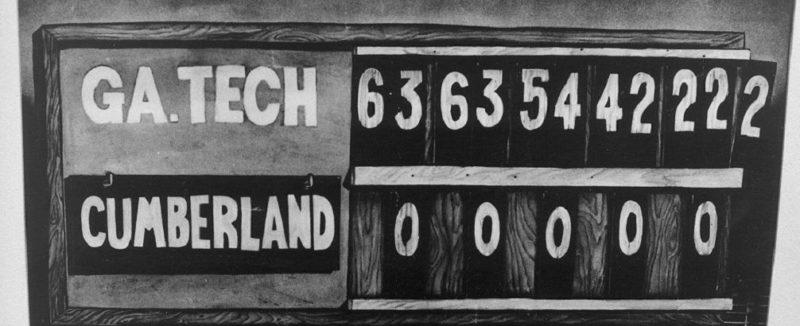 cumberland-scoreboard