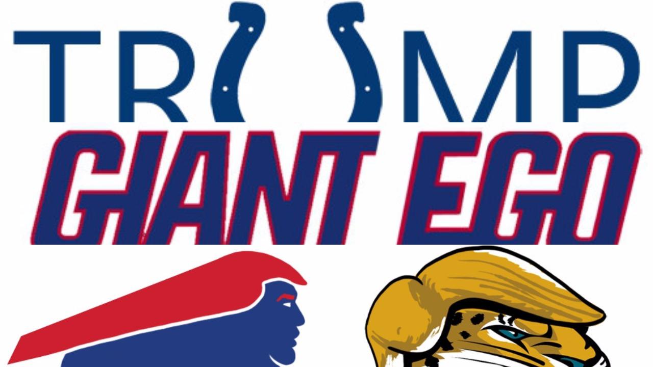 Speciale Elezioni: La NFL in versione Donald Trump
