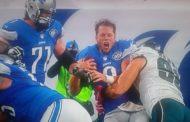[NFL] Week 5: vota la tua azione preferita