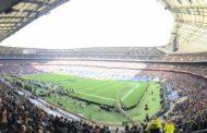 [NFL] Twickenham meglio di Wembley?