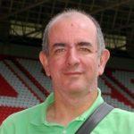 Massimo Foglio