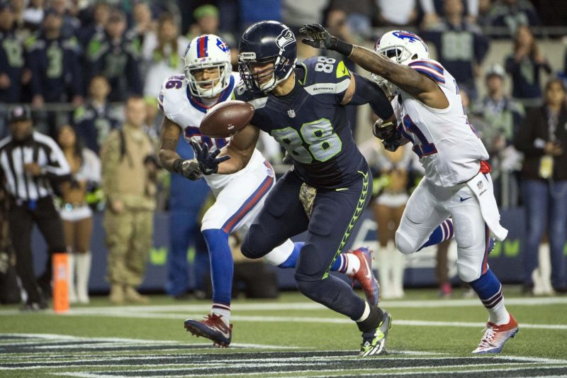 jimmy-graham-seahawks