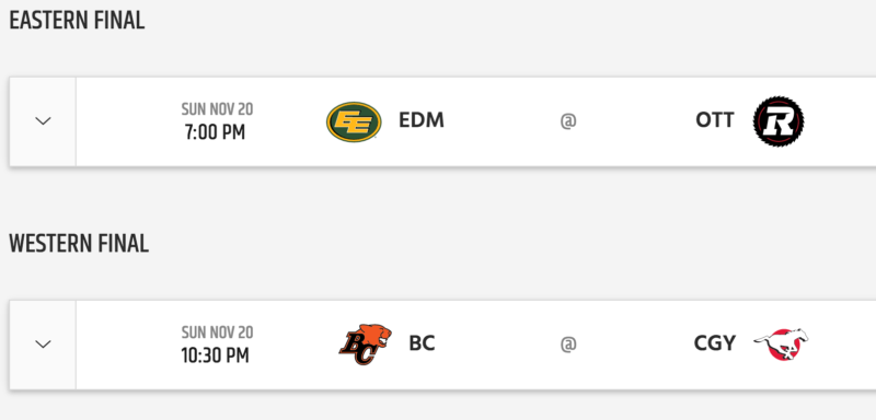 cfl-final-conference