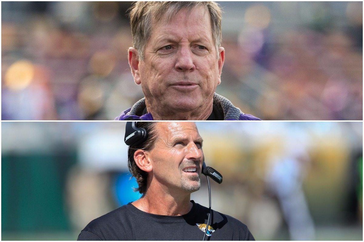 [NFL] Uragano in attacco: Greg Olson e Norv Turner lasciano le rispettive squadre