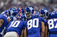 "[NFL] Week 14: ""Giganti"" delle nevi (Dallas Cowboys vs New York Giants 7-10)"