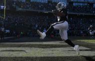 [NFL] Week 16: Dalla gioia alla disperazione (Indianapolis Colts vs Oakland Raiders 25-33)