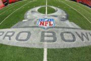 Tutto sul Pro Bowl 2020