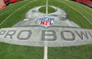 Tutto sul Pro Bowl 2018