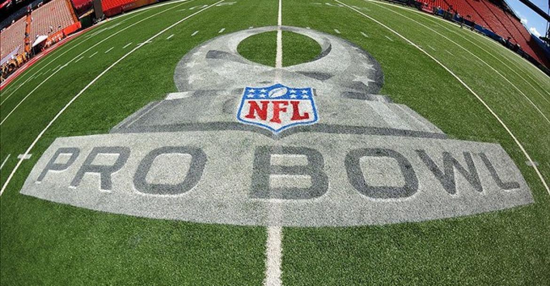 Tutto sul Pro Bowl 2017