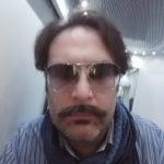 Carlo Toscano